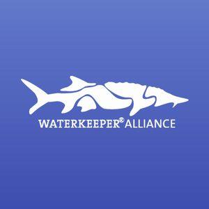 waterkeepers